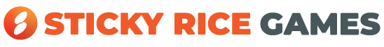 Sticky Rice Games