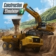 featured_construction_simulator