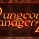 dungeonmanager