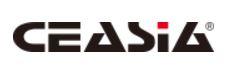 Ceasia :